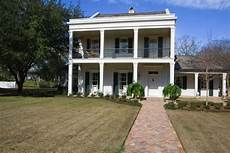 a hays town house plans a hays town new orleans architecture town house plans