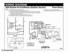 honeywell actuator wiring diagram free wiring diagram