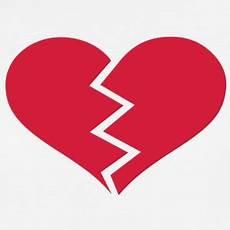 Gebrochenes Herz - suchbegriff quot gebrochenes herz quot geschenke spreadshirt