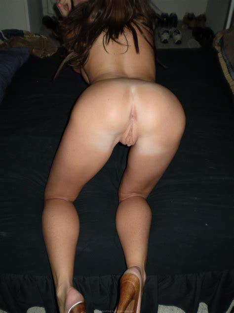 Minijuegos Porno
