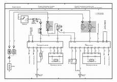 garage door opener wiring diagram chimetr