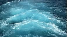 Gambar Laut Pantai Lautan Gelombang Perjalanan Laut