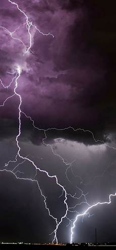 Iphone X Wallpaper Lightning by Lightning Wallpaper For Iphone X 8 7 6 Free