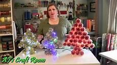 baby food jar christmas trees aj s craft room baby