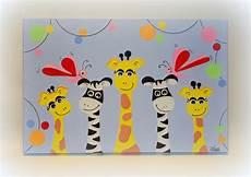tableau pour enfant cuisine best images about tableaux enfants on acrylics