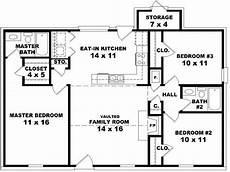 house floor plans 3 bedroom 2 bath floor plans for 3 bedroom 2 bath house 3 bedroom 1 bath