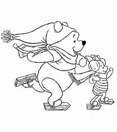 Disney Malvorlagen Pdf Disney Coloring Pages Momjunction