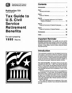 fillable online u s army form da 5646 r statement of