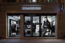 karl lagerfeld adds to s thriving menswear