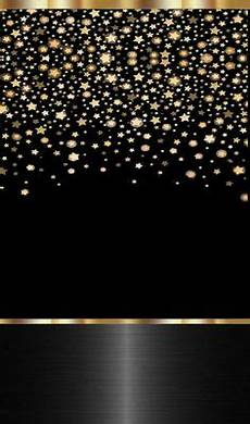 Home Screen Gold Wallpaper by 337 Best Black Gold Wallpaper Images In 2019 Gold