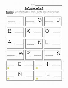 new 2018 1st grade writing worksheets learning printable