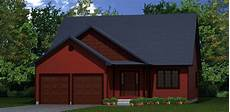 timber mart house plans tbm1997 timber mart