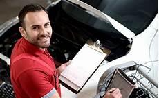 autohaus koch marzahn terminbuchung autos kauft bei koch gute preise
