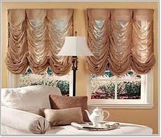 Gardinen Und Rollos Ideen - modern furniture tips for window treatment design ideas 2012