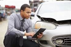 auto damage insurance appraiser what is a claims adjuster cornerstone preferred