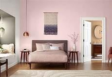peinture pour chambre adulte pin on chambre 224 coucher