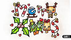 merry how to draw cute and graffiti letters by garbi kw youtube