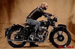 Slide 14  OLD Delhi Motorcycles Custom Motorcycle Builder