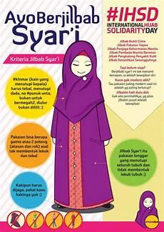 Jilbab Modern Or Jilbab Syar I 1601 S World
