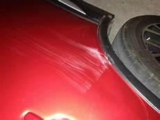 zahlt vollkasko selbst verursachten schaden bei zaun h 228 ngengeblieben kosten f 252 r rechte autohintert 252 r zahlt vollkasko auto versicherung