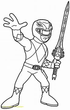 dino charge megazord coloring pages 16839 power rangers dino charge megazord coloring pages bltidm