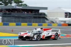 Mit Tempo 300 Durch Die Nacht Die 24 Stunden Le Mans