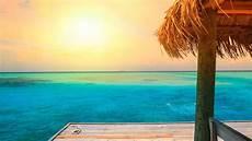 h 244 tels au soleil pour les vacances d 233 t 233
