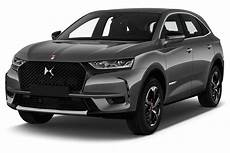 Ds Ds7 Crossback Hybride E Tense Eat8 4x4 So Chic Moins Chere