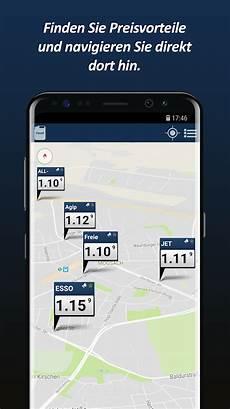 Clever Tanken App - clever tanken de android apps auf play