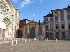 Carte Grise Toulouse Immatriculer Votre V 233 Hicule En Ligne