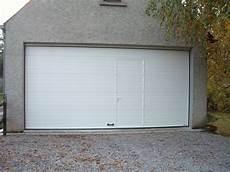 porte de garage 65 porte de garage sectionnelle