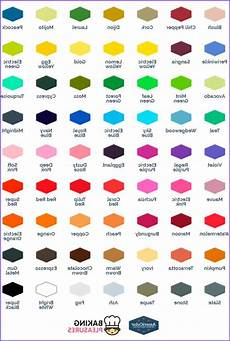 Bore Gel Mixing Chart 12 Beautiful Gel Food Coloring Chart Photography In 2020