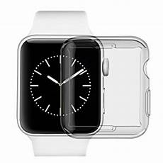 protection apple serie 3 for apple series 3 screen protector iwatch cover