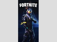 Fortnite Battle Royale HD Wallpapers #Fortnite   fortnite