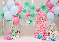 5x7ft Baby Happy Birthday Photography Backdrop by 2019 7x5ft Baby S 1st Birthday Photography Backdrops