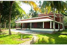 pin by renukadd on south facing home kerala villa in trivandrum airy room holiday villa villa