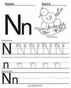 letter a writing worksheets for preschoolers 23682 n free handwriting worksheet print jpg 2 400 215 2 988 pixels tracing worksheets preschool free