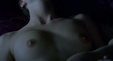 Celebrity French Movie Naked