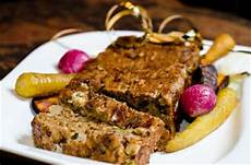 recette noel vegetarien les recettes d 201 milie menu de no 235 l v 233 g 233 tarien plat