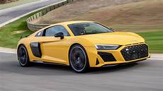 the r8 audi 2019 review and price 2019 audi r8 review top gear