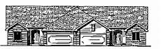 carter lumber house plans multi family home plans carter lumber