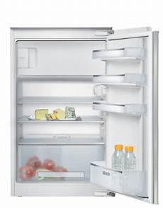 einbaukühlschrank mit gefrierfach a 7 modelle 1 klarer sieger k 252 hlschr 228 nke test rtl de