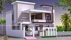 2000 sq ft house plans india house plans for 2000 sq ft in india gif maker daddygif