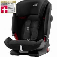 britax r 246 mer child car seat advansafix iv r 2019 cosmos