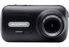 Nextbase Dashcam 322gw Kopen Mediamarkt