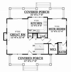 thehousedesigners com small house plans craftsman cottage 6643 3 bedrooms and 2 baths the