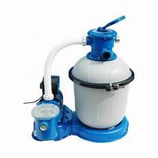 kit filtration piscine hors sol intex 8 5m3 h avec pompe