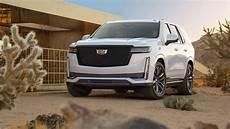 2021 Cadillac Escalade Platinum Sport 5k Wallpapers 2021 cadillac escalade platinum sport 5k 2 wallpaper hd