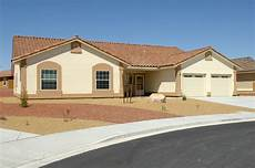 nellis afb housing floor plans home sweet home