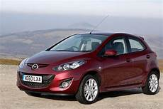 mazda 2 maße report claims next mazda2 will use shortened version of cx 5 platform carscoops